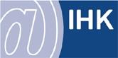 DIHK-WB-GmbH